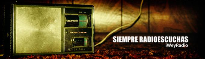 iwey-radio-siempre-radioescuchas