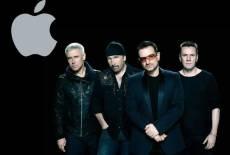 Apple permite a usuarios borrar disco de U2