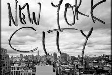 lenny_kravitz_new_york_city-portada