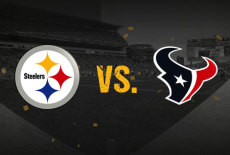 mnf-tx-vs-steelers