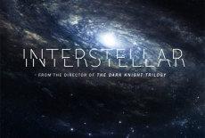 interestelar-poster-b