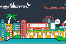 Corona Capital 15