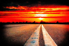 road-basilio