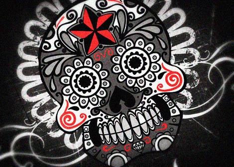muertes-rock-mexico
